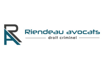 Riendeau Lawyers