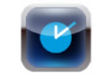 Med O'clock - The smart Pillbox