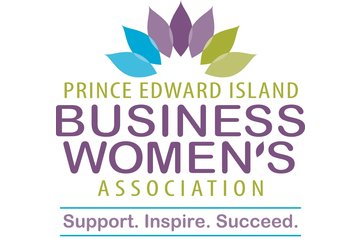 PEI Business Women's Association
