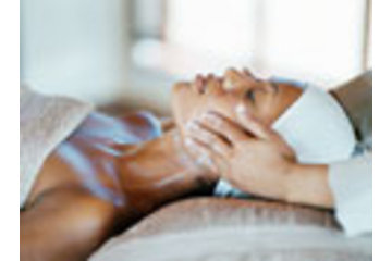 Sunsations Massage Esthetics Hair Tanning & Day Spa in Invermere: ANTI-AGING~GALVANIC~HYDRATING  FACIALS