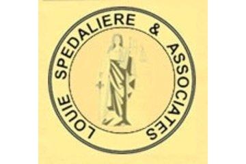 Louie Spedaliere & Associates