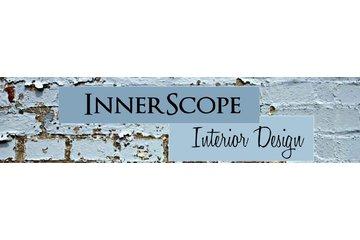 Innerscope Interior Design