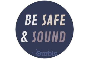 Be Safe Sound