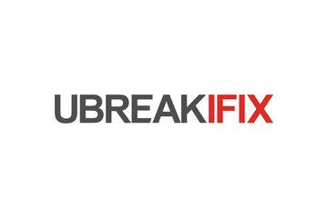 uBreakiFix Calgary
