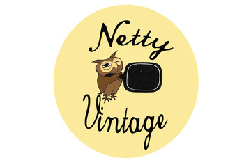 Netty Vintage à Brantford