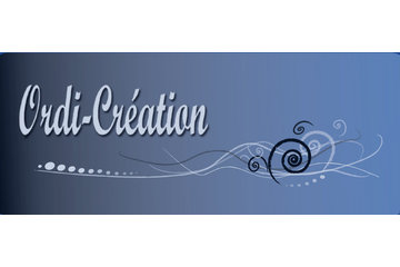 Ordi-Creation Enr