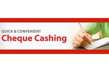 Cheque cashing payday loans picture 5