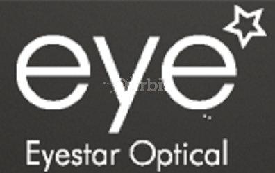 Eyeglass Frame Waiver : Eyestar Optical (Vaughan Mills), Vaughan ON Ourbis