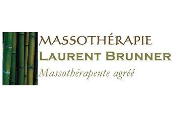 Massothérapie Laurent Brunner