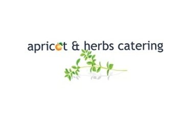 Apricot Herbs Catering