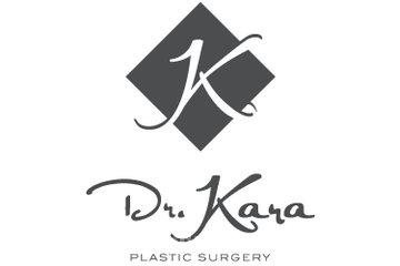 Dr. Kara Plastic Surgery