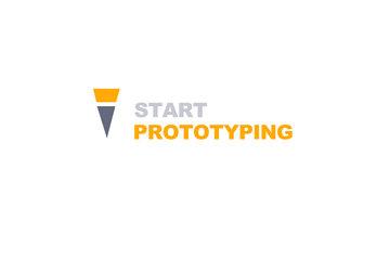 Professional Rapid Prototyping Service China