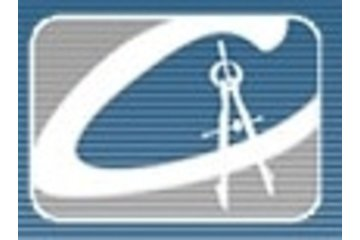 Canada CAD (123CAD)