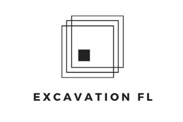 Excavation Sherbrooke FL à SHERBROOKE