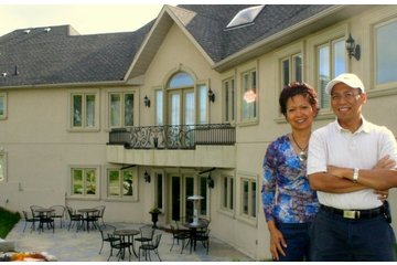 20 Bells Lake B & B Suites Spa And Business Facilities