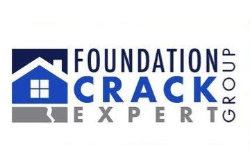 Foundation Crack Expert Group Ontario in toronto