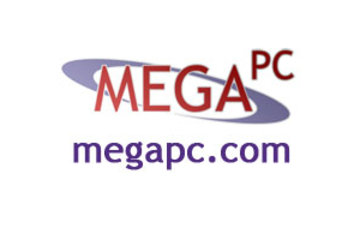 Mega PC Inc