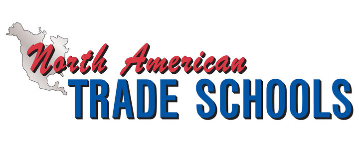 what are trade schools