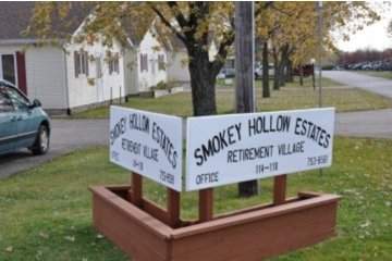 Smokey Hollow Estates
