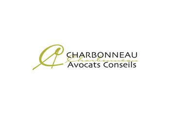 Gestion Maurice Charbonneau Inc in Greenfield Park: Gestion Maurice Charbonneau Inc