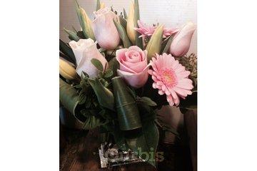 Coquitlam Davie Flowers