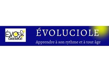 Évoluciole - École de langues pour les 50 ans et plus à Québec