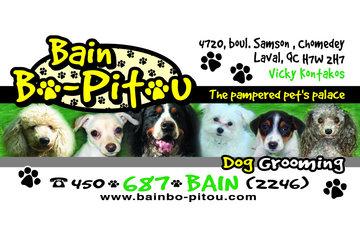 Bain Bo-Pitou