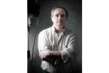 Marc Dumontier, photographe professionnel