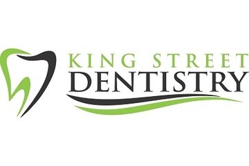 King Street Dentistry