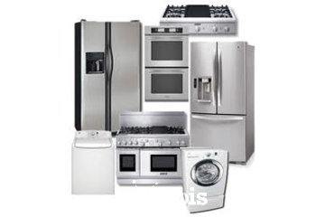 Appliance Repair Gatineau