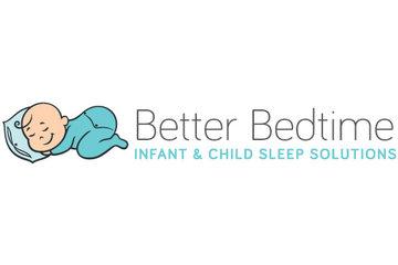 Better Bedtime
