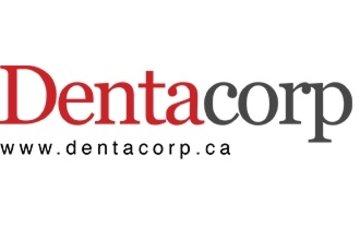 Dentacorp à Montréal