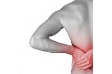 Institut de décompression neurovertébrale à Greenfield Park: IDN - pour soulager votre hernie discale