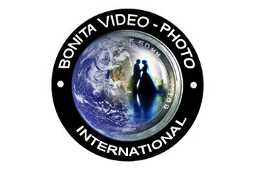 Bonita Video Photo International in Coquitlam: Videography & Photography