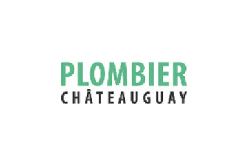 Plombier Châteauguay