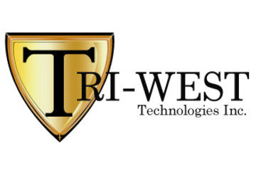 Tri-West Technologies Inc.