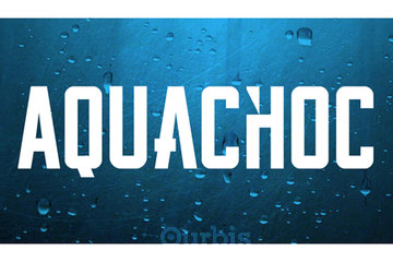 Aquachoc inc.