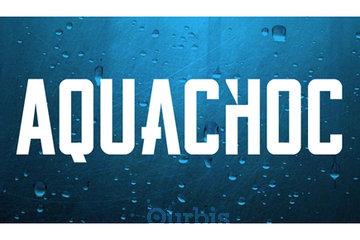 Aquachoc inc.