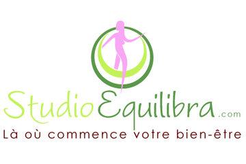 Studio Equilibra Inc.