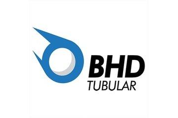 BHD Tubular