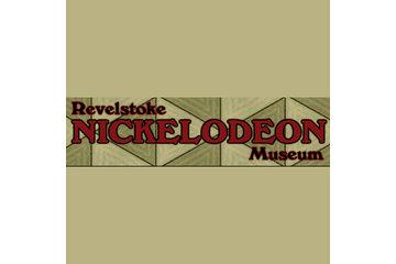 Revelstoke Nickelodeon
