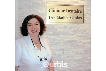 Clinique Dentaire Dr Madlen Gardus