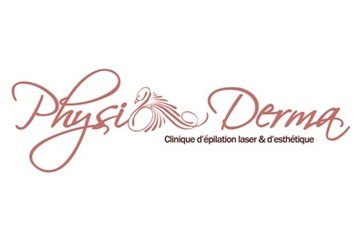 Clinique Physio-derma