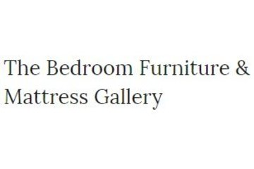 Bedroom Furniture & Mattress Gallery