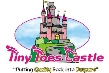 Tiny Toes Castle ltd.