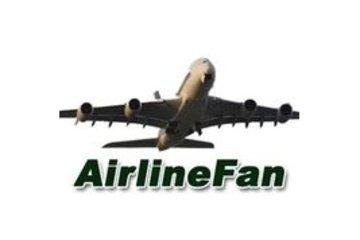 AirlineFan.com