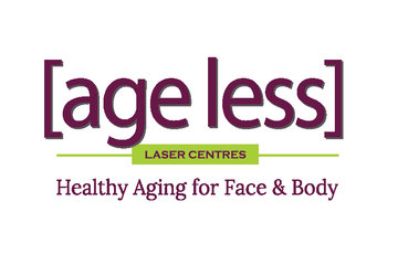 Age Less Laser Centres
