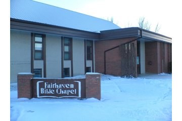 Fairhaven Bible Chapel
