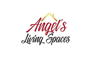 Angel's Living Spaces