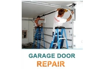 Canadian garage door repair surrey